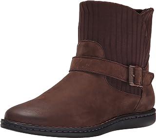 Eastland Women's Adalyn Boot