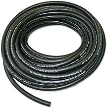 5 meters 6mm,1//4inch REINFORCED FUEL HOSE PETROL OIL LINE FUEL PIPE DIESEL