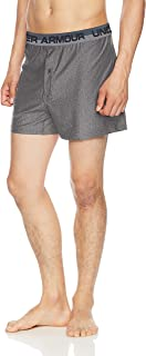 Men Original Series Boxer Shorts