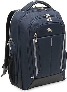 blue kiwi haka backpack