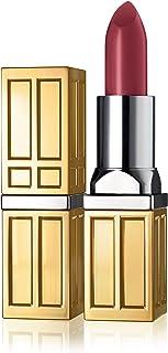 Elizabeth Arden Beautiful Color Moisturizing Lipstick 3.5g