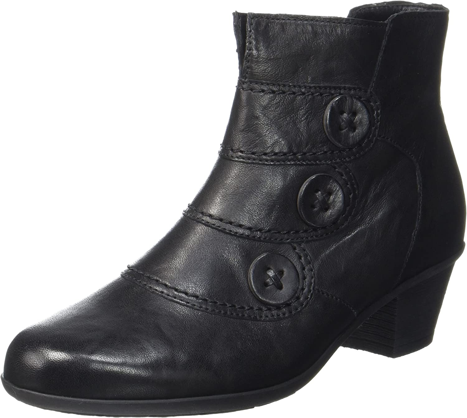 Gabor Oprah 74.695 Ankle Boots