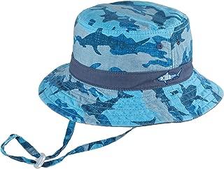 dozer bucket hat