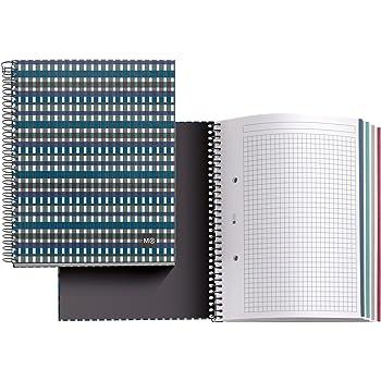 Anekke Liberty Pad A5 Micro 120 Sheets