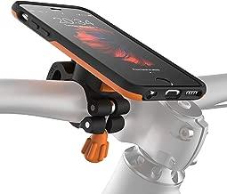 Best iphone 6 handlebar mount waterproof Reviews