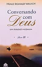Conversando com Deus - Livro 3