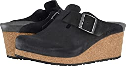 3405e41a5 Birkenstock Latest Styles + FREE SHIPPING | Zappos.com