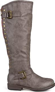 Women's Durango Riding Boot Regular & Wide Calf