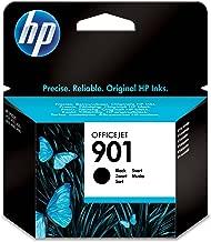 Mejor Hp Officejet J4680 Cartuchos de 2020 - Mejor valorados y revisados
