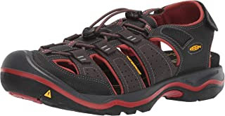 Keen - Men's Rialto II H2 Outdoor Sandals