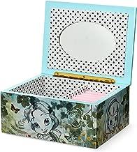 Disney Animators' Collection Jewelry Box