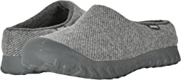 B-Moc Slip-On Wool