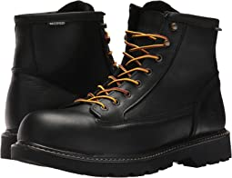 Wolverine - Floorhand 2 Mid Steel Toe WP