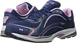 7276c18bcfdf Women s Ryka Sneakers   Athletic Shoes + FREE SHIPPING