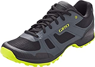 Giro Gauge, Unisex– Adults E-Bike City/Urban Leisure Shoes