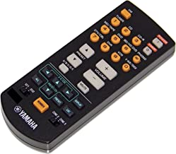 Best yamaha rx v1800 remote control Reviews