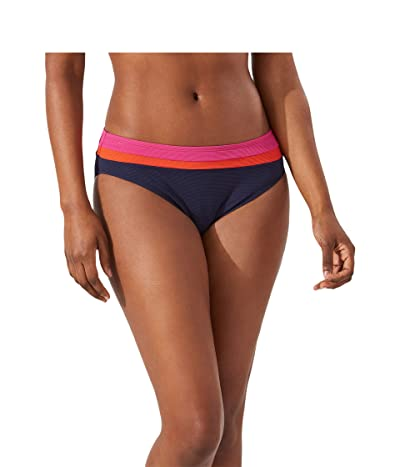 Tommy Bahama Island Cays Color-Block Hipster Bottoms