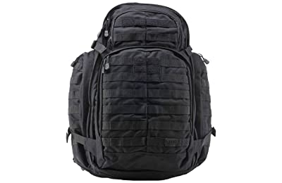 d5160aed32 Best Rated in Tactical Backpacks   Helpful Customer Reviews - Amazon.com
