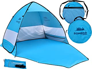 Best shelter half tent for sale Reviews