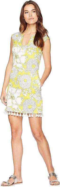 Trina Turk Lura Dress