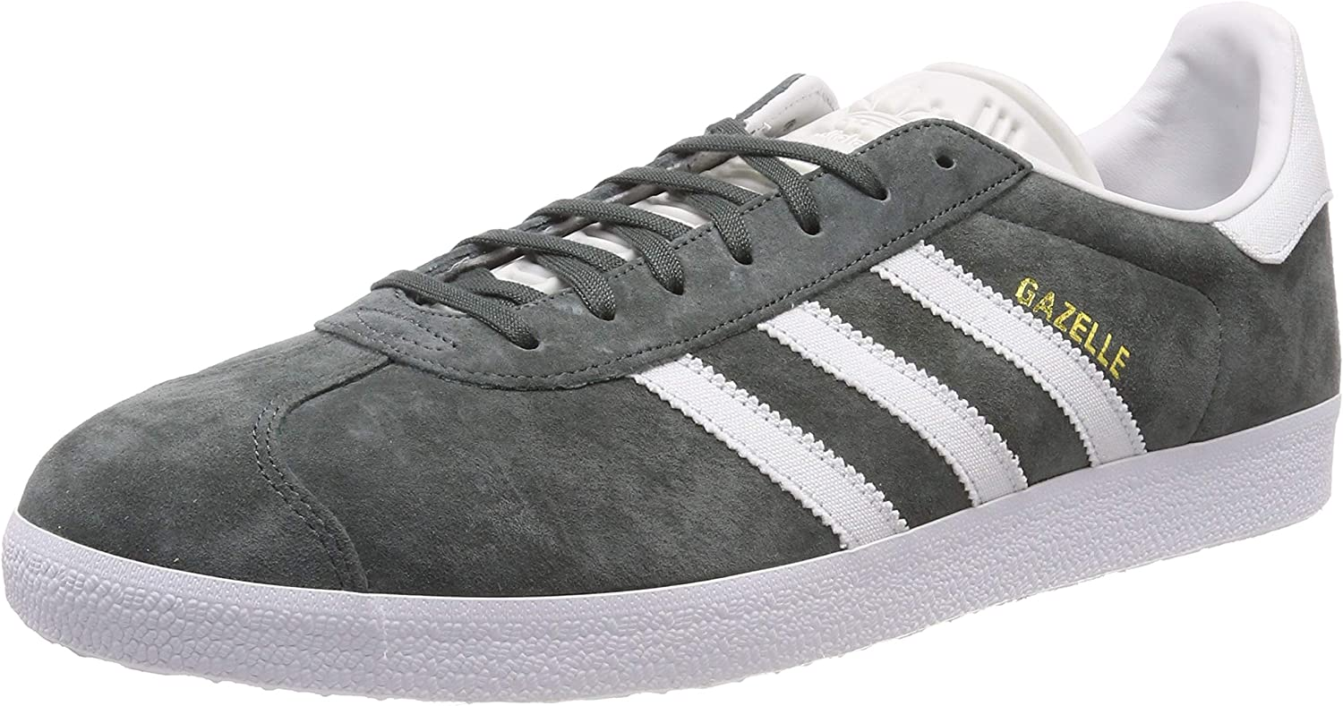 Adidas Boys' Gazelle Fitness shoes