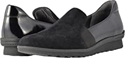 Rockport Truflex Chenole Slip-On