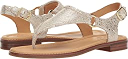 Sperry - Abby Sparkle