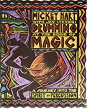 mickey hart book
