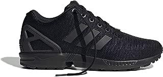 Men's Zx Flux Fashion Sneaker