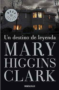 Un destino de leyenda (Spanish Edition)