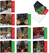 Best holiday cards new york city Reviews