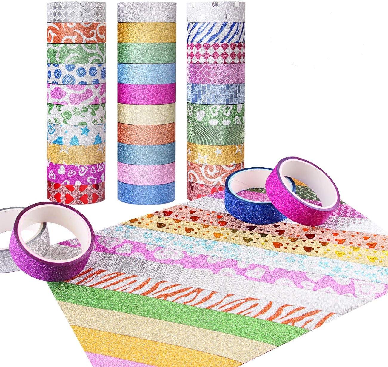 masking tape,deco tape cute tape Sweet Daisy Girl PET Tape\uff0c55mm Width Washi tape samples,washi tape