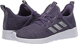 Tech Purple/Matte Silver/Core Black