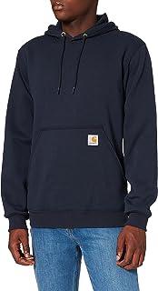 ژاکت پیراهن با تی شرت مردانه کارهارت