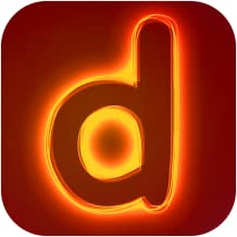 Best sony dvp sr510h remote app Reviews