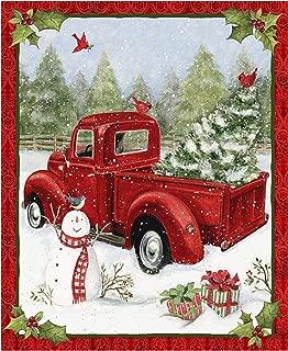 Best christmas craft panels Reviews