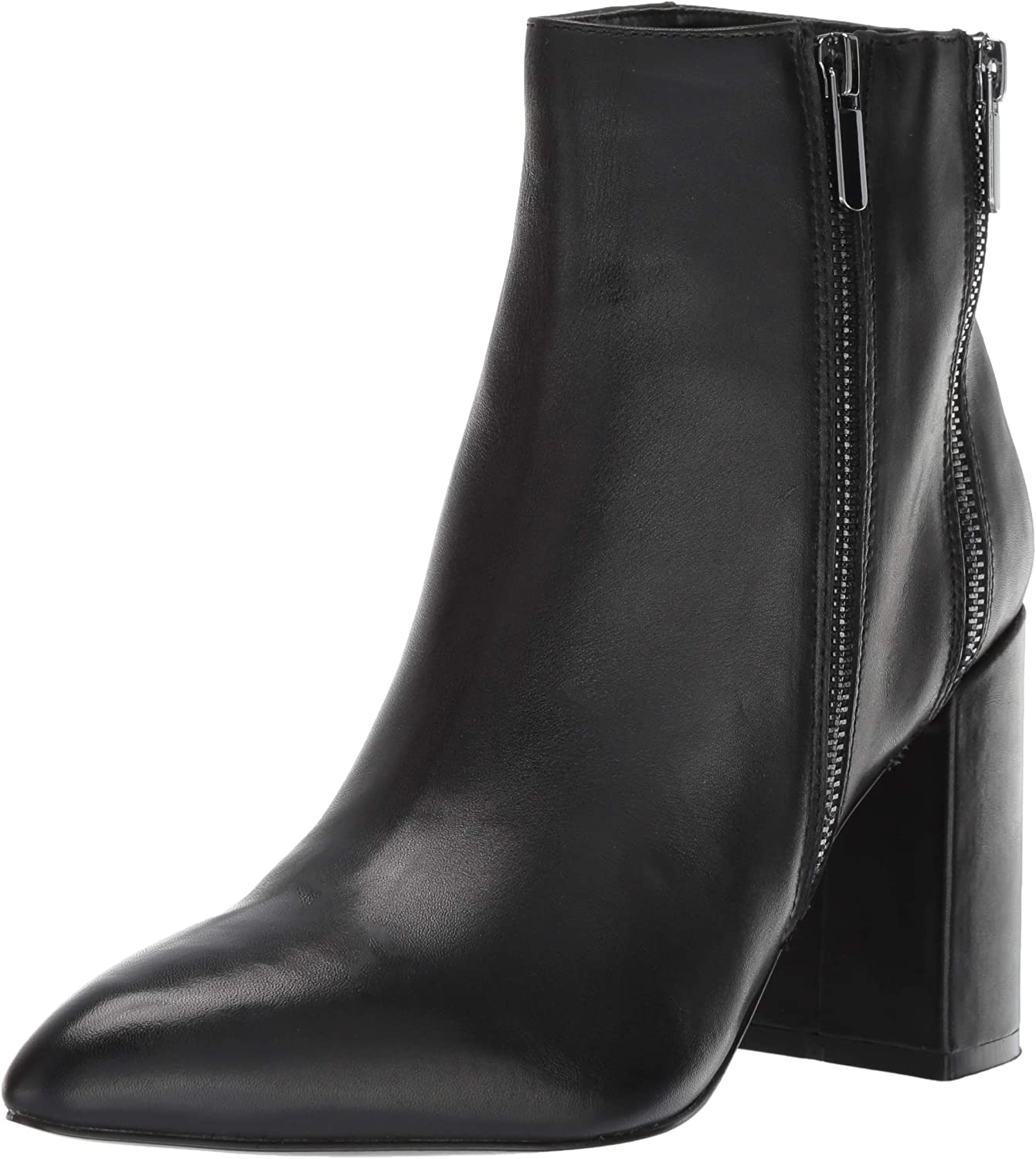 Fergie Women's trust Enigma Ankle 67% OFF of fixed price Boot