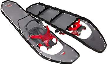 black friday snowshoes