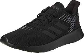 adidas Asweerun Men's Running Shoe