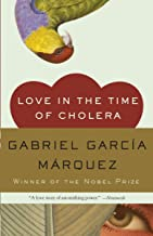 Best love in the time of cholera ebook Reviews