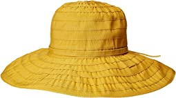 San Diego Hat Company - RBL4770OS Adjustable Tie Floppy
