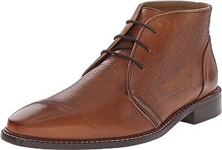 جورجيو بروتيني حذاء نورستين للكاحل للرجال