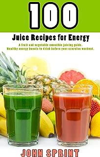 Best juice plus diabetes Reviews