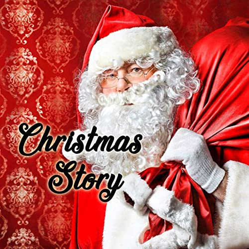 I Dont Want A Lot For Christmas.I Don T Want A Lot For Christmas By Sparky On Amazon Music