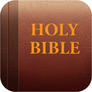 Best Daily Bible Verses