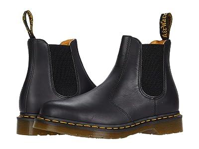 Dr. Martens 2976 (Clove) Shoes