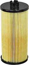 Bosch 72242WS / F00E369923 Workshop Engine Oil Filter