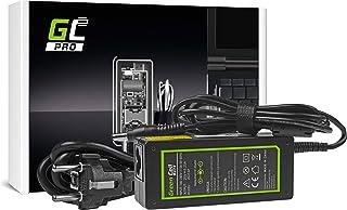 GC Pro Cargador para Portátil Lenovo B560 B570 G530 G550 G560 G575 G580 G580a G585 IdeaPad Z560 Z570 P580 Ordenador Adaptador de Corriente (20V 3.25A 65W)