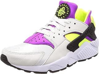 Nike Men's Air Huarache Run '91 QS Running Shoe