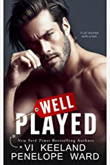 Well Played (English Edition) Format Kindle